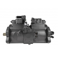 Buy cheap K3V112DTP1F9R-9Y14 SH240-5 from wholesalers