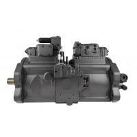 Buy cheap K3V112DTP1F9R-9Y14 SH240-5 product