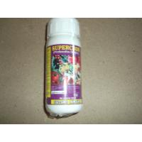 Buy cheap Atrazine 50%SC/herbicide/maize weed killer from wholesalers