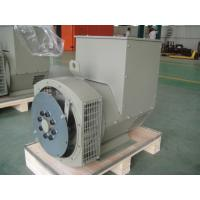 Buy cheap 50kva/40kw China Stamford  three phase brushless synchronous ac generator  JDG224D from wholesalers