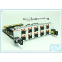 Buy cheap SPA-10X1GE-V2 Cisco SPA Card 10-Port Gigabit Ethernet Shared Port Adapters Router modules from wholesalers