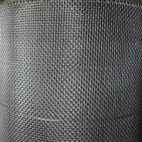 Buy cheap Inconel Wire Mesh from wholesalers