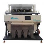 LED TFT Colorized Industrial Sorting machine For Shrimp Sorting , CCD Color Sorter