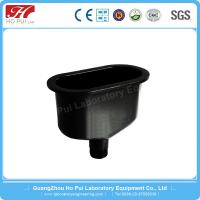 Buy cheap Custom 5mm PP Hand Washing Sink Acid Resistance For Laboratory from wholesalers