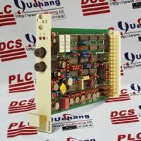 Buy cheap DSQC 643 from wholesalers