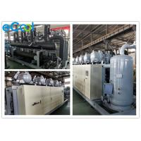 Buy cheap Air Conditioning Freezer Condensing Unit For Air Conditioner Air Cooled from wholesalers