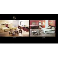 Buy cheap Hotel Furniture (TW045-P54-55) from wholesalers