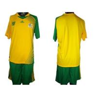 Buy cheap Ronaldo World Cup Jerseys,Germany world cup jersey from wholesalers