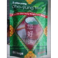Cho Yung Tea Smoothie Healthy Slimming To Lose Weight Fast No Diet Manufactures