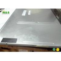 Buy cheap M270HW02 V0 Hard coating  AUO LCD Panel , Landscape type flat panel lcd display from wholesalers