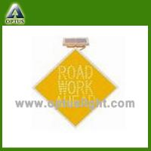 China Solar LED traffic sign, LED traffic sign, solar traffic sign on sale