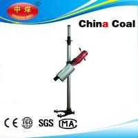 Buy cheap Hand-held&Rig Mounted core drills from wholesalers