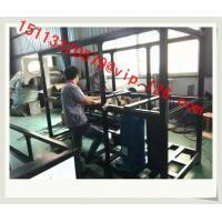 RS-LF50A  Central Air Conditioner/Air Cooled Screw Compressor Chiller/ Air-cooled Water Chiller For Thailand Manufactures