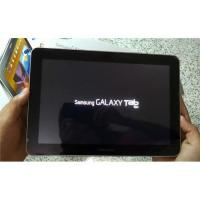 Buy cheap Samsung  Galaxy Tab GT-P7500 64GB from wholesalers