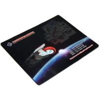 Buy cheap Most Popular Best-Selling Multi-functional mouse pad, mouse pad rubber sheet, from wholesalers