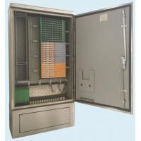 Wholesale IP65 Fibre Broadband Cabinet For Optical Transport Network APC ≥ 60 dB from china suppliers