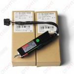 Buy cheap SMT spare parts Panasonic AC SERVO MOTOR N510042738AA P50B02002BX2C from wholesalers