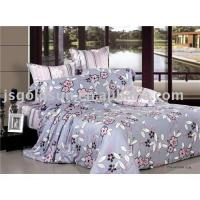 Buy cheap Tencel bedding set from wholesalers