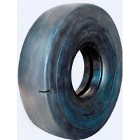 Buy cheap Road roller tyre 23.5R25 , OTR tire 23.5R25 ,Smooth tire 23.5R25, C1, C-1,L5S from wholesalers