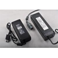 Buy cheap Xbox 360 Power Brick from wholesalers