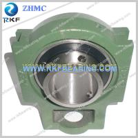Wholesale Pillow Block Bearing UCT212 from china suppliers
