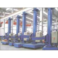 Buy cheap Welding manipulator boom and column from wholesalers