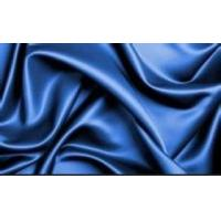 Buy cheap Shore A Transparent TPU Hot Melt Adhesive Film High Resilience ISO9001 RoHs Standard from wholesalers