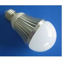 Buy cheap Energy saving 7W / 7PCS 1W B22 Dimmable LED Light Bulbs replacements for Back lighting from wholesalers