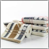 Buy cheap China Factory Price Good Quality Microfiber Towel Shanghai Supplier For Multiple Purposes from wholesalers