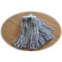 Wholesale Kentucky Cotton Mop from china suppliers