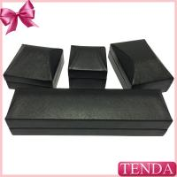 Buy cheap Plastic Leather Velvet Suede Leatherette Jewelry Jewellery Jewelry Box from wholesalers