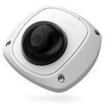 Buy cheap CMOS 120dB 6mm Lens Hikvision H.265 IP Camera DS-2CD2542FWD-I RJ45 50m 5W IP66 600g IK08 2688 × 1520 3D DNR from wholesalers