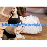 Buy cheap CAS 541-15-1 Weight Loss Powder Slimming Medicine Levocarnitine Lcarnitine L-Carnitine from wholesalers
