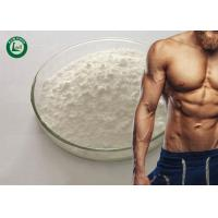 Buy cheap USP Standard Muscle Growth Hormone Oral Oxandrolone / Anavar 53-39-4 from wholesalers
