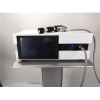 Buy cheap Shockwave Therapy Ed Machine Shockwave Ed Erectile Dysfunction Remedy Equipment from wholesalers
