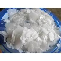 Buy cheap Caustic Soda Flakes CAS No.: 1310-73-2 for soap and detergent (SGS or CIQ report)  from wholesalers