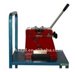 Buy cheap SZ-3T Desktop Aluminum Welding Machine/Cable Cold Welding Machine from wholesalers