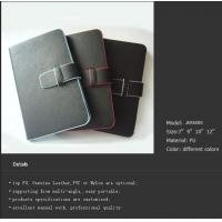 Buy cheap Custom made size Durable Skidproof Any colors Smartphone Cases Leather Cell product