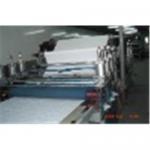 Buy cheap Gypsum board lamination machine from wholesalers