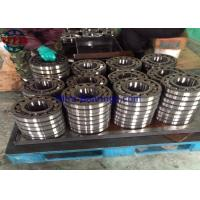 NAS5060UU Cylindrical Double Row Steel Roller Bearing For Boat Mast Pulleys