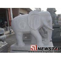 Buy cheap Pillars ,Fountains,Abstract Sculpture, Cartoon Sculpture from wholesalers