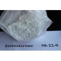 Buy cheap 43200 80 2 Raw Anabolic Steroids Zonisamide Zopiclone Insomnia Medicine Treatment from wholesalers