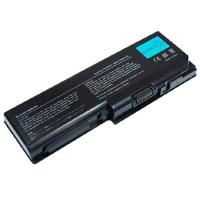 Buy cheap Laptop Battery For Toshiba Pa3384u, Satellite A60, A65 Series from wholesalers