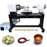 Buy cheap woodworking mini hobby lathe machine from wholesalers