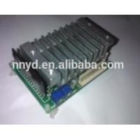 Buy cheap Vexta c505814n Noritsu minilab CNC 5 phase driver stepper motor Oriental used from wholesalers