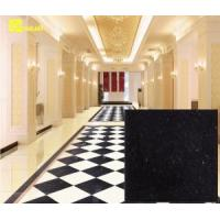 Buy cheap Kitchen and Bath Ceramic Tile (DJ6511) from wholesalers