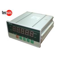 Buy cheap Industrial Electronic Digital Weighing Indicator With Torque Sensor from wholesalers
