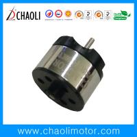Wholesale External Rotor Brushless DC Motor CL-WS1512W For RC Racing Car And Model Aircraft from china suppliers