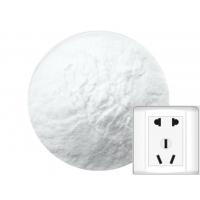 Buy cheap Melamine Moulding Powder used in vertical screw type injection moulding from wholesalers