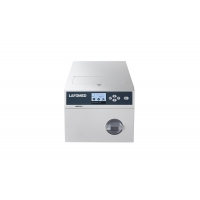 Buy cheap Compact 3l LCD Autoclave Dental Instruments from wholesalers